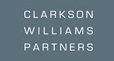 Clarkson Williams Partners Pty Ltd